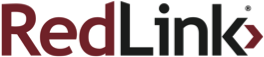 #ReprintsDesk Partners with RedLink, Provides #Scholarly #Article #Subscription Intelligence to Customers  http:// bit.ly/2xglIbv  &nbsp;  <br>http://pic.twitter.com/mCOtGed7OQ