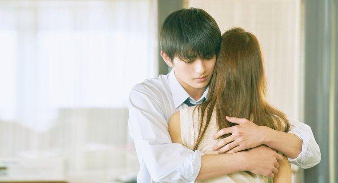 泣ける恋愛映画㉗