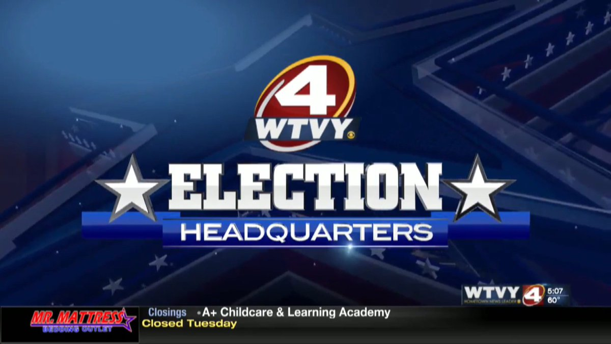 Registration for the Senate #runoff is extended, and a Dothan municipal #election planned for today is delayed. &gt;&gt;  http://www. wtvy.com/video?vid=4439 34443 &nbsp; … <br>http://pic.twitter.com/aT7p3yDfXz