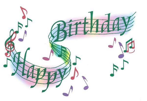 Happy Birthday Hans Zimmer, have a lovely day X