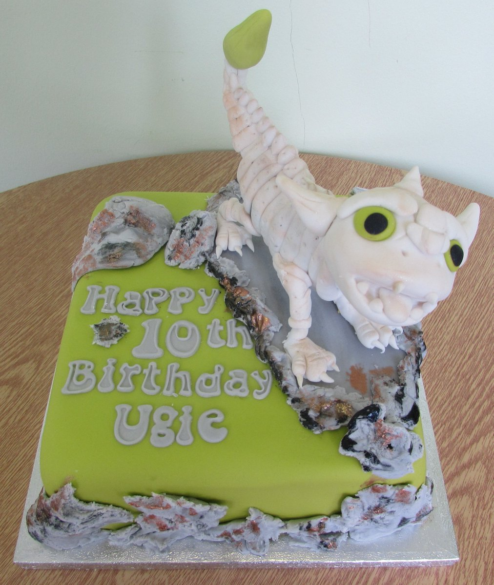 Pleasant One Stop Cake Shop And Balloons On Twitter Funnybones Personalised Birthday Cards Vishlily Jamesorg