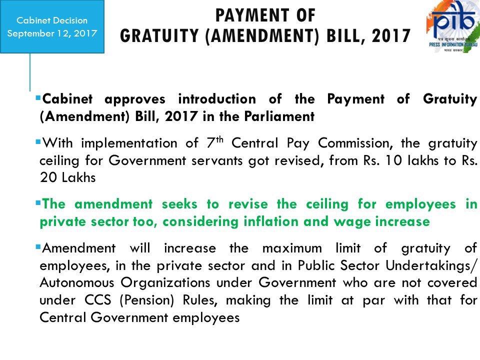Amendment bill of rights