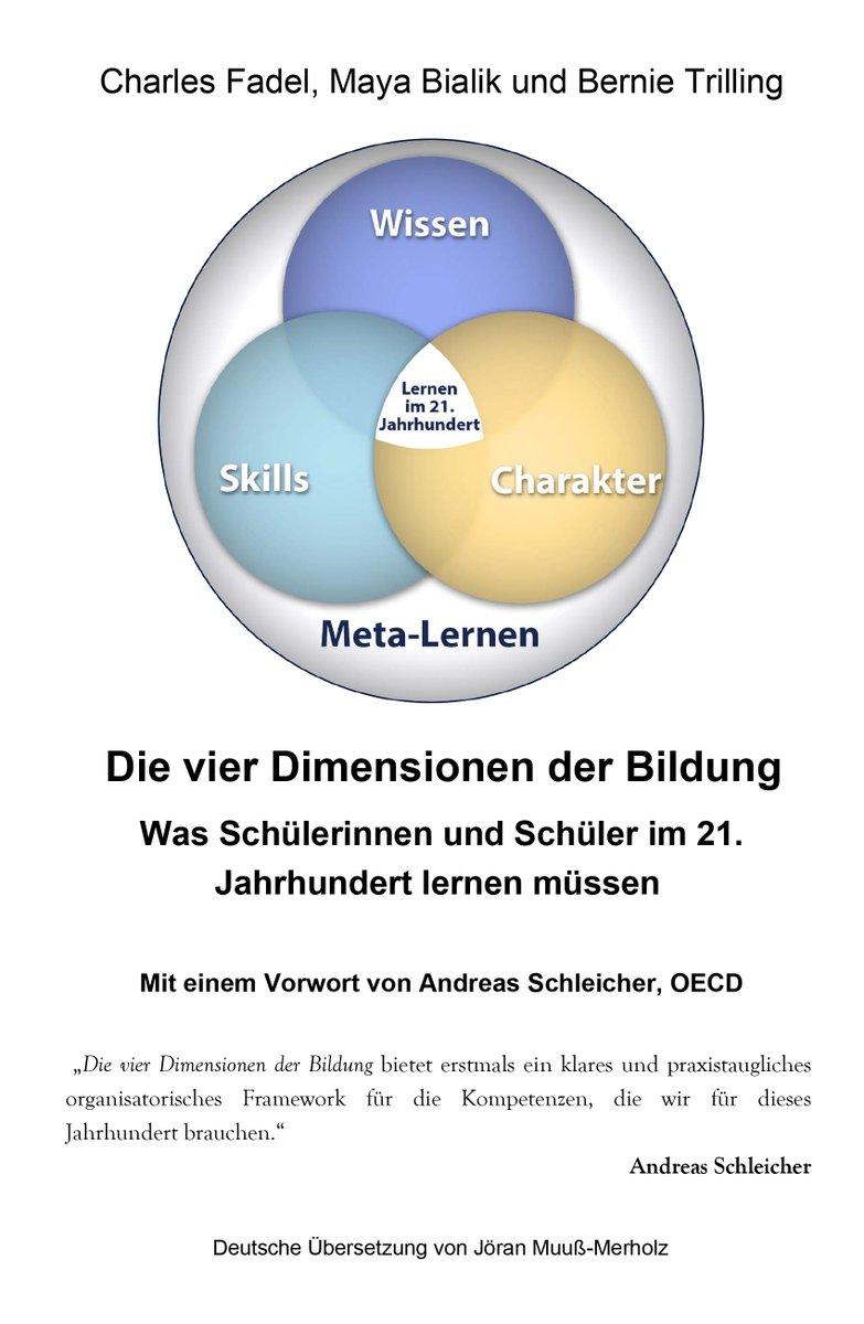 Advanced econometric marketing models