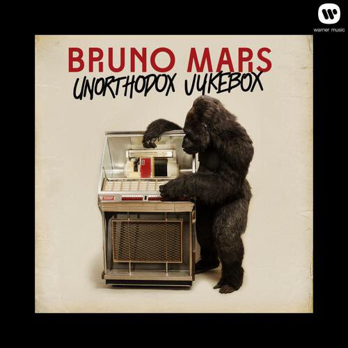 I was your man by bruno mars