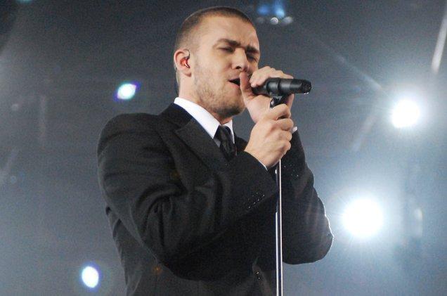 Timberlake and cameron diaz dating