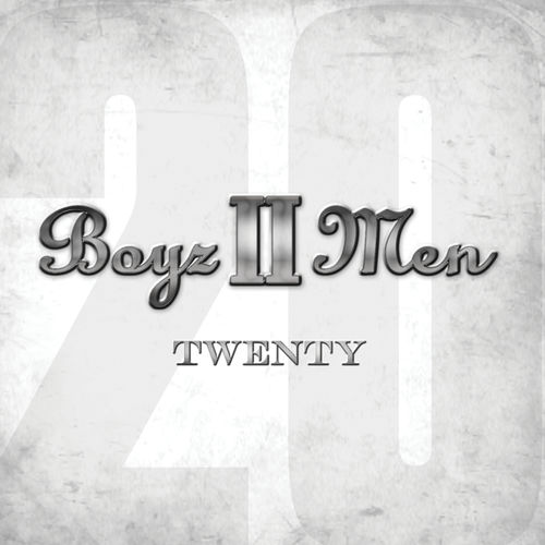Boyziimen i ll make love to