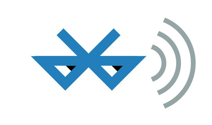 Wireless #BlueBorne attacks target billions of #Bluetooth devices - https://t.co/0pKmz8GRUs https://t.co/4xZZ9a2Nau