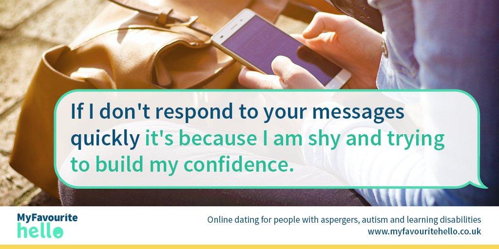 Meet online dating