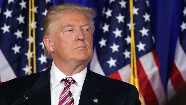 JUST IN: White House: Trump won't demand border wall funding in new DACA bill https://t.co/hYn7hMtHQZ https://t.co/oOkRcoIKLt