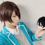 ブログを更新しました。「あんステ JoK五日目 」ameblo.jp/aramaki-yoshih……