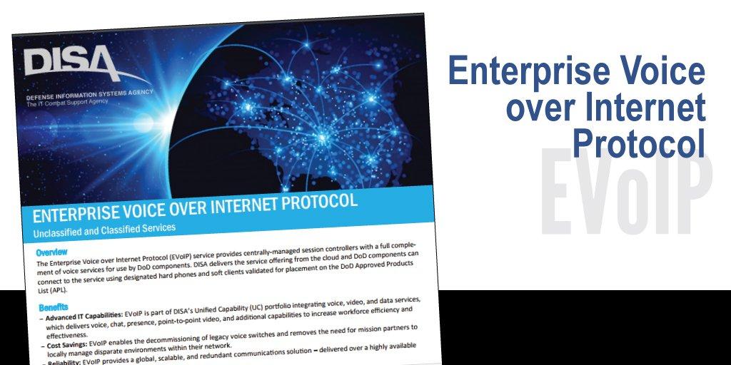 DISA Multi-Host Internet Access Portal