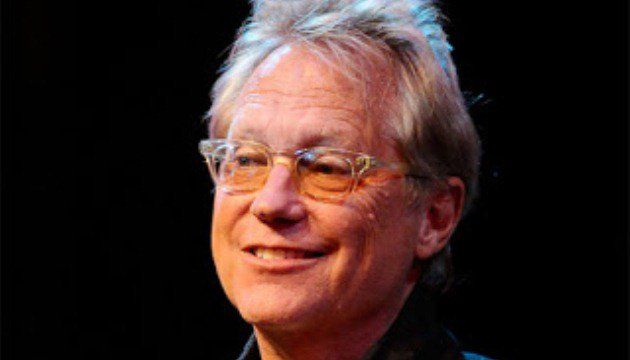 A Big BOSS Happy Birthday today to Gerry Beckley of from all of us at the Boss!