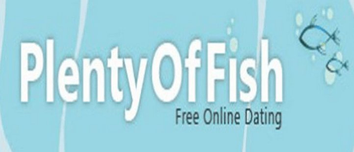 Plentyofish dating site