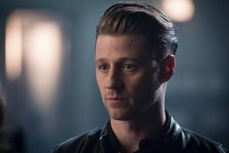 Happy birthday to the actor who inspire to raise your morals. Many happy returns to Ben mckenzie