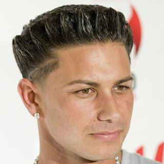 Frisuren fur dunne manner