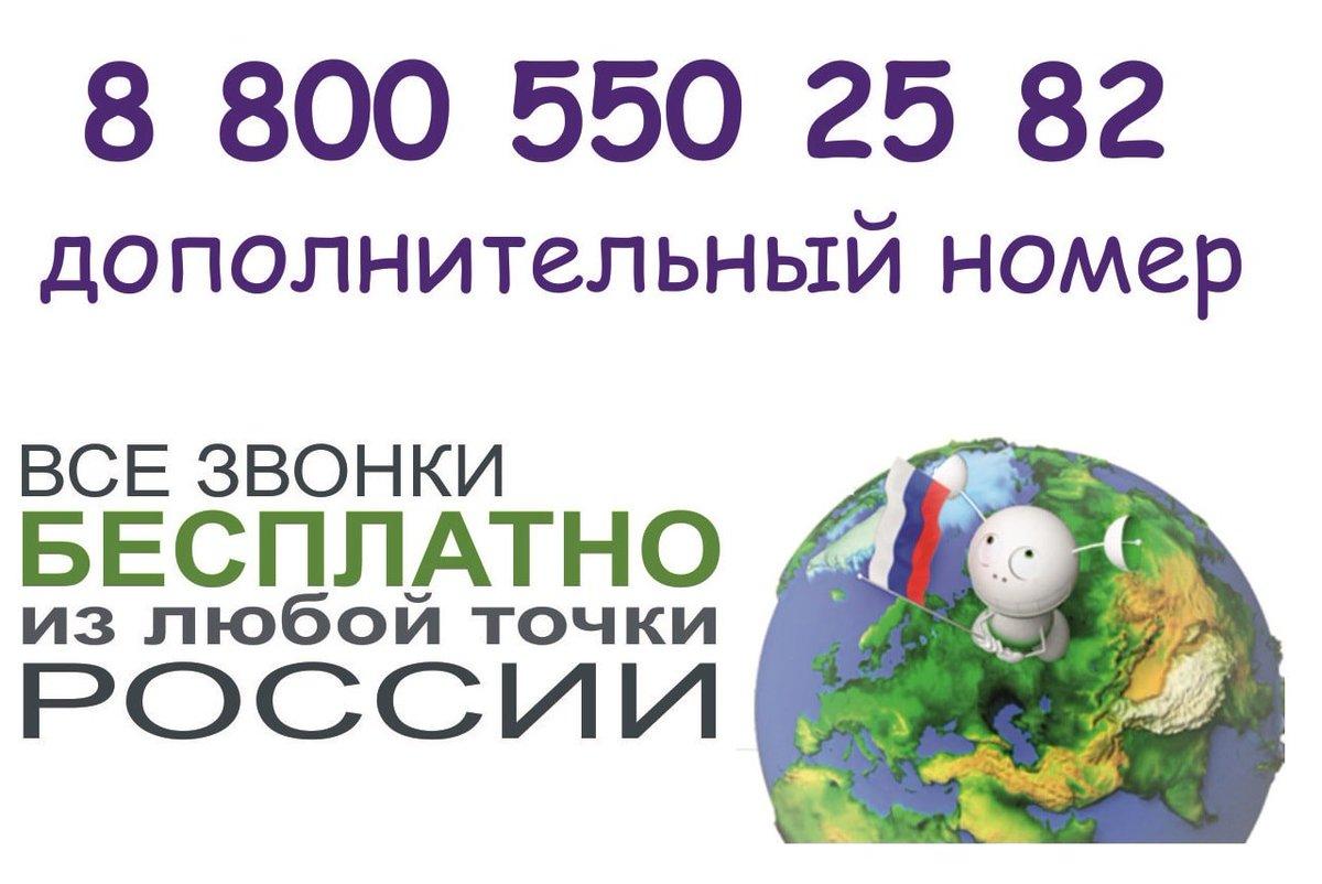 Бесплатный номер хоум кредит банк