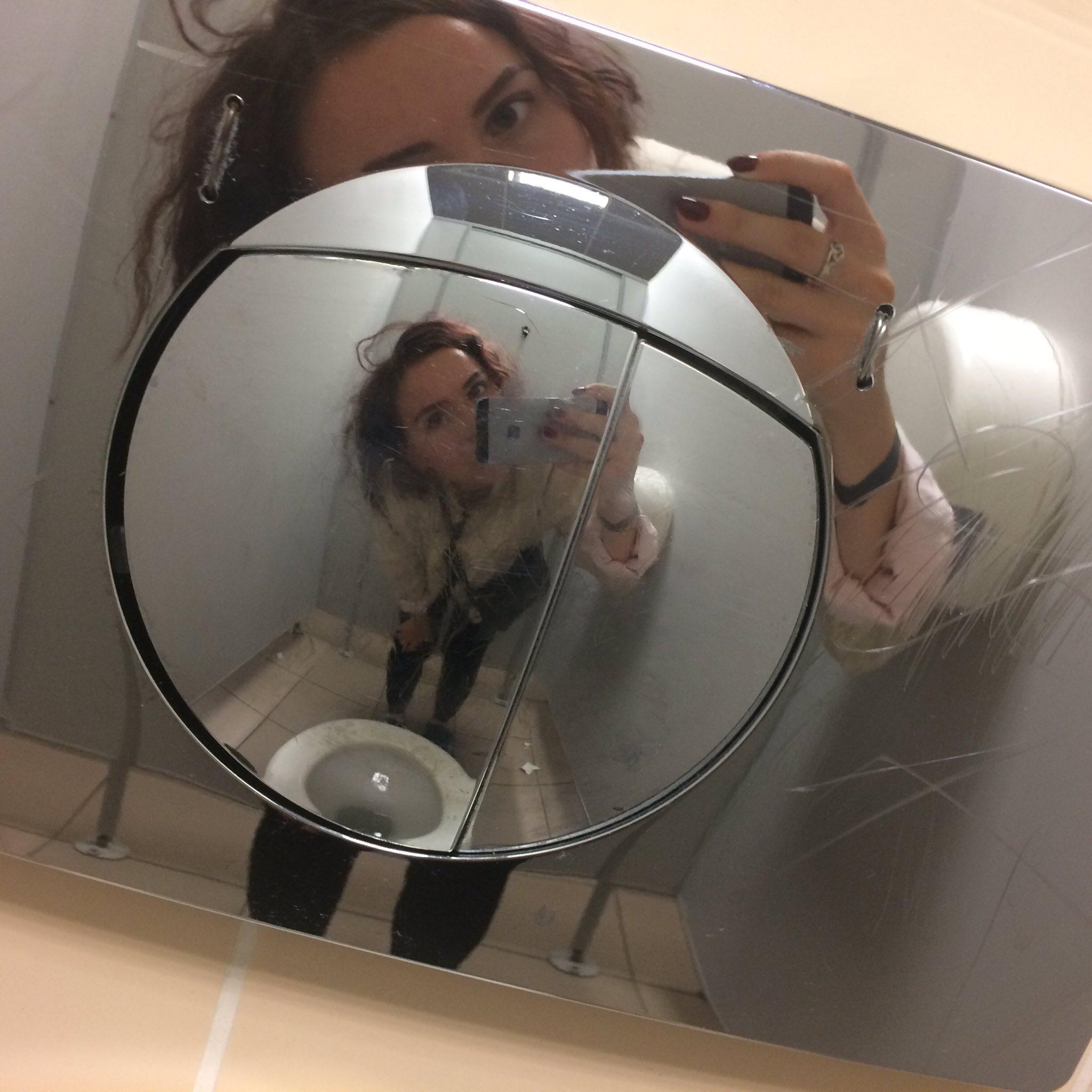 благородный пепел фото в зеркало жепой должны быть