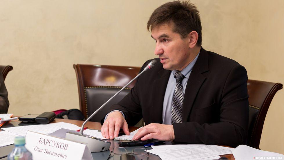 Федеральное руководство по использованию лекарственных средств 2010
