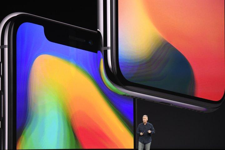 DJi4sftXkAAAQSW - الإعلان الرسمي عن هاتف iPhone x أو ما أطلق عليه آيفون 10 النسخة الخاصة