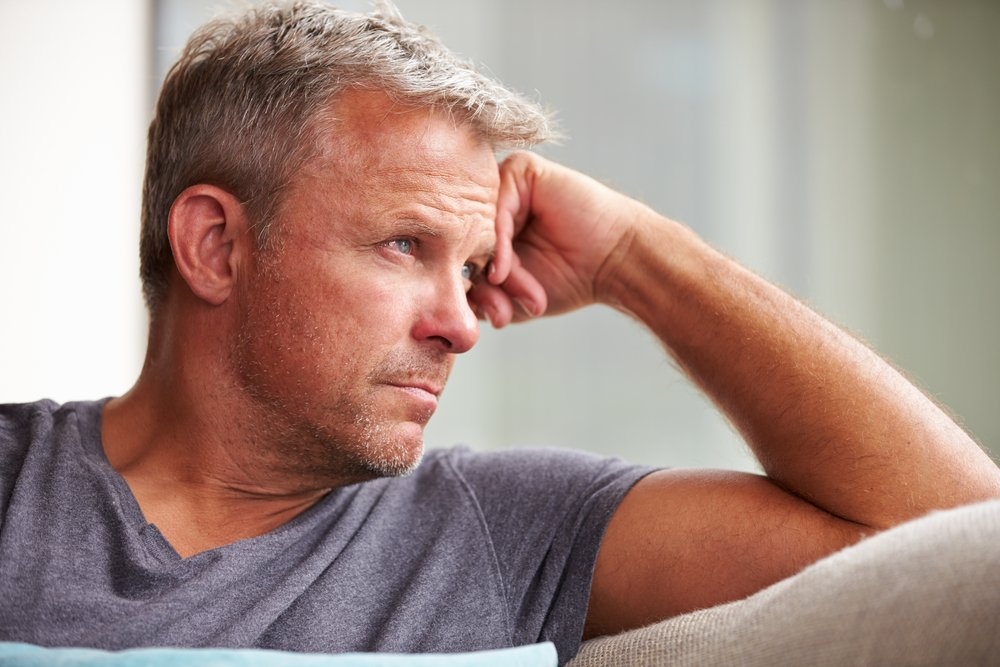 Emotional effects of dating separated parents