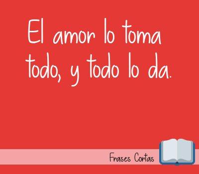 Frases Cortas Frases Org Twitter