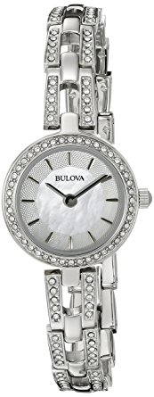 For bulova watches in canada