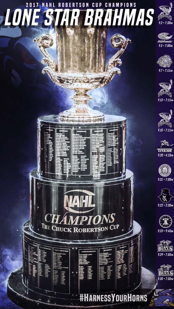 Lone Star Brahmas On Twitter The Regular Season Starts This Friday Night Heres Some Wallpapers To Get You In Gameday Spirit