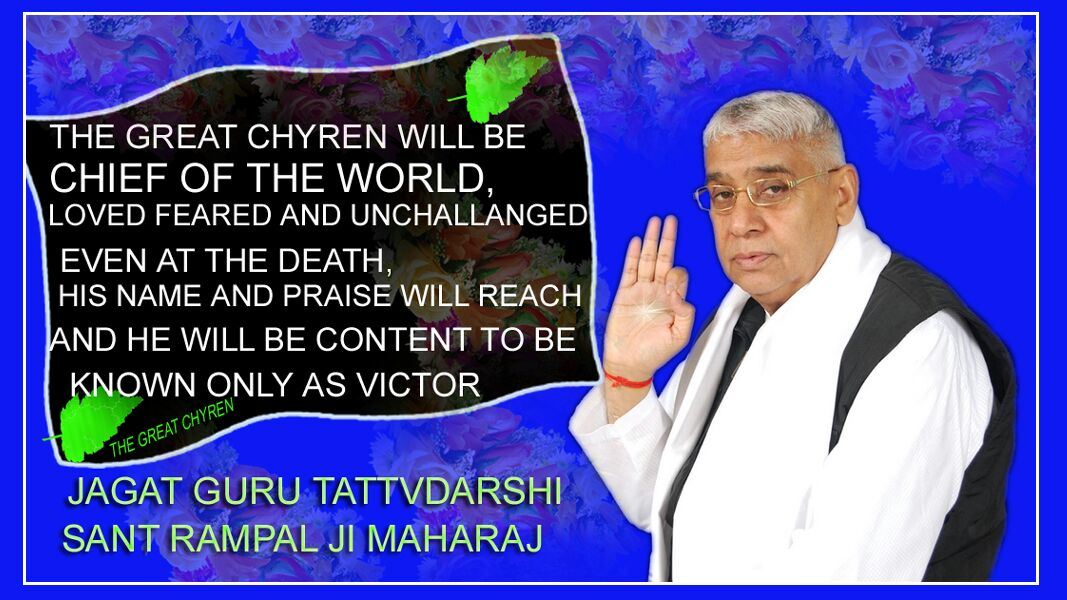 God is always with everyone not only United States of America,What we need to identify the real God.God has Come In India.  #Sant Rampal ji <br>http://pic.twitter.com/5hP6thPpCf