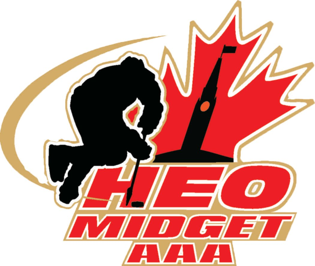Opinion Midget aaa ottawa congratulate, this