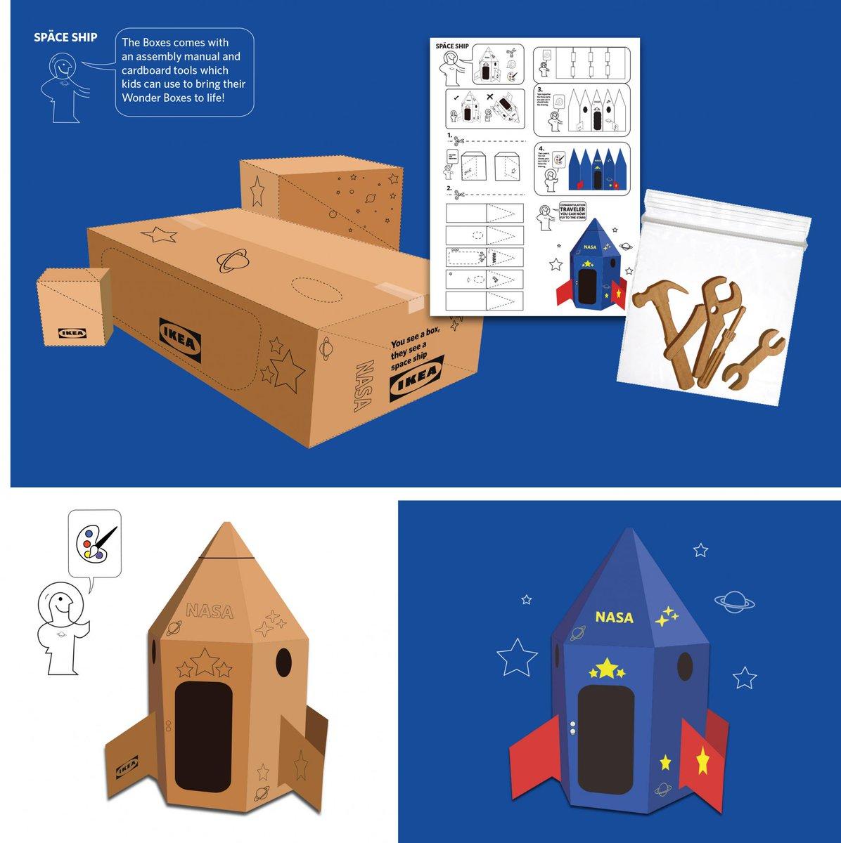 Коробки картонные гост