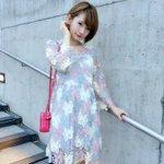 菊田真衣子のツイッター