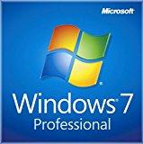 Microsoft windows 7 usbdvd download tool