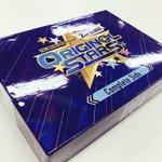 アイドルマスター SideM 2ndライブのBlu-rayが本日発売になりました!44人のキャストが…