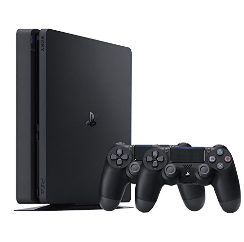 Sony playstation 4 яндекс маркет