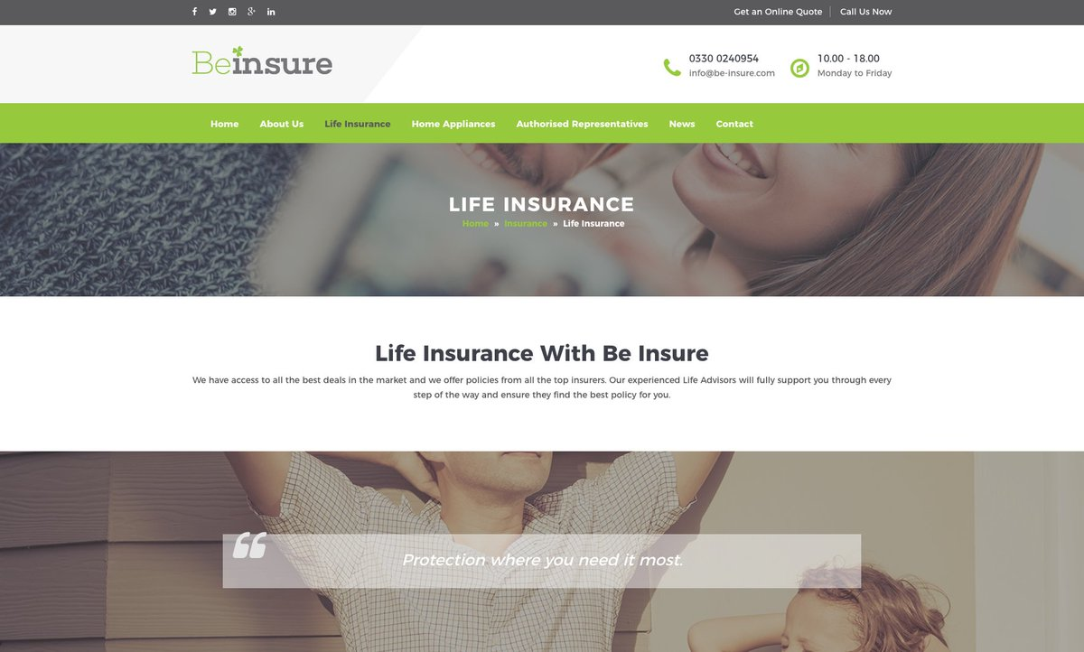 """Instant Online Life Insurance Quote Be Insure On Twitter """"get Your Instant Online Life Insurance"""