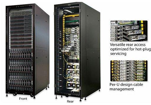 Iron Systems Provides heavy load support for high density #server solutions. Server #Cabinet , Server #Rack  https:// goo.gl/v4oVGv  &nbsp;  <br>http://pic.twitter.com/RHSDRbquOB