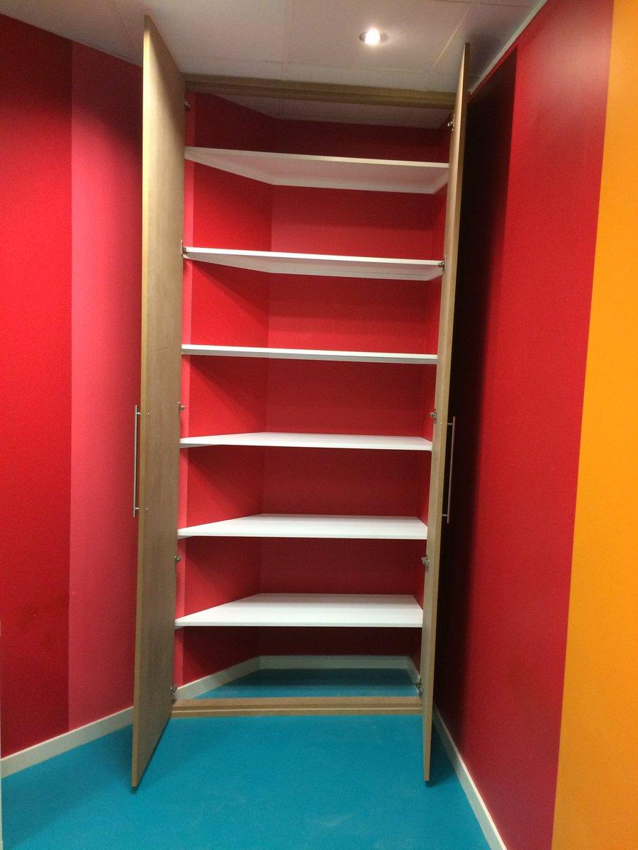Muebles suministros rivas obtenga ideas dise o de muebles para su hogar aqu - Muebles rivas vaciamadrid ...