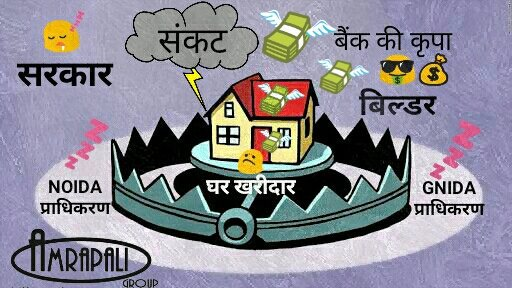 Manish Kumar On Twitter Tripartite Agreementbuilder