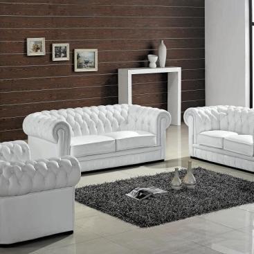 Interiors furniture camp hill