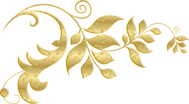 Dibujos Decorativos Para Tarjetas