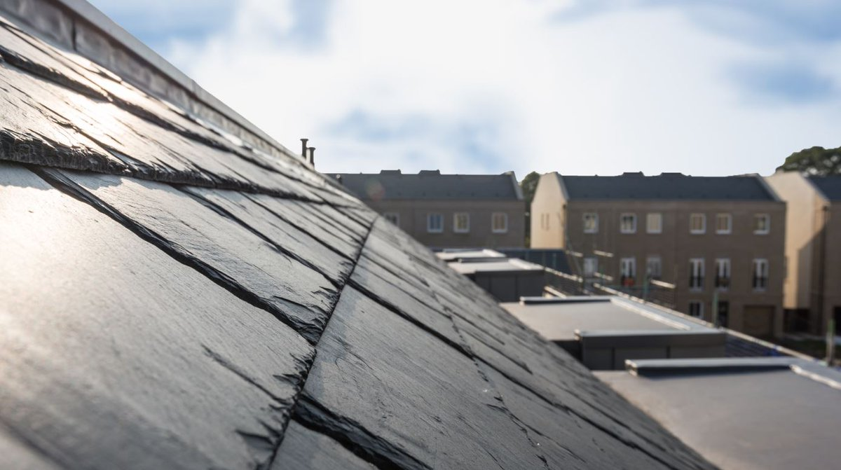 When #roofing, how do I define the slate lap? |  http://www. cupapizarras.com/uk/news/things -to-know-about-slate-fixing?utm_source=facebook &nbsp; …  &amp;utm_medium=ads&amp;utm_campaign=en | #slate <br>http://pic.twitter.com/fq4HpzcBqq