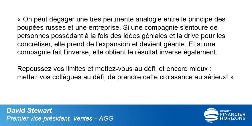 [Leaders de @GFHCanada ] David Stewart sur la #croissance : <br>http://pic.twitter.com/s0Pdae1zRf