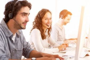 Why You Need #IT_Support for Your Business  http:// dlvr.it/PmXX5B  &nbsp;  <br>http://pic.twitter.com/Tm3iT6JZDe