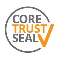 #Data #Repositories: CoreTrustSeal, a New Certification Organization, Launches  http:// ow.ly/5ywd30f6lj6  &nbsp;   #researchdata #datarepositories<br>http://pic.twitter.com/YQO7uNWcA1