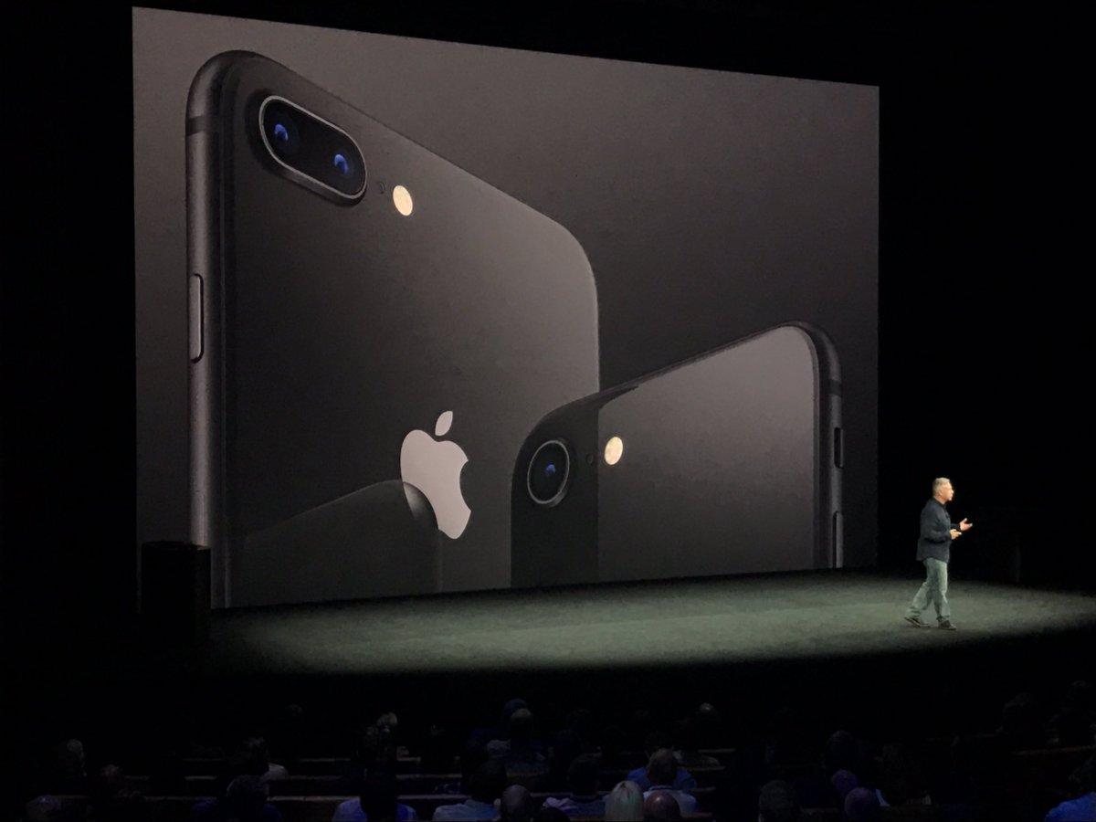 DJiskutW4AAKAe2 - iPhone Cihazlarının Özellikleri,Çıkış Tarihleri ve Güncelleme Bilgileri