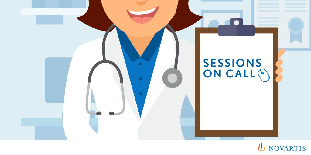 US Only: Sessions On Call lets US HCPs view video sessions from #ESMO2017. You can register here:  http:// bit.ly/2vxtNof  &nbsp;  .<br>http://pic.twitter.com/mQDAWKqvrs
