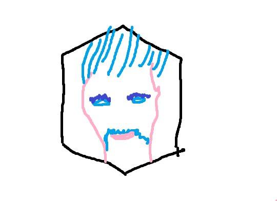 Grefg On Twitter Estoy Intentando Dibujar Cartas De