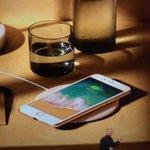 【iPhone8/8 Plus】64gb 256gb9/15予約開始 9/22発売ビデオ4K/60f…