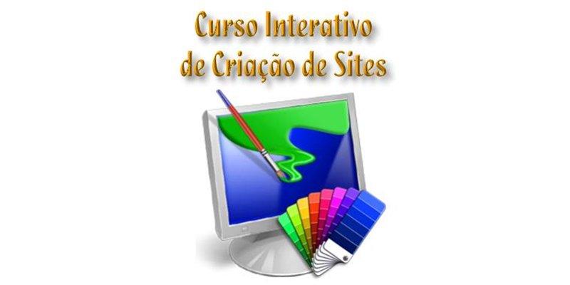 Sites on line