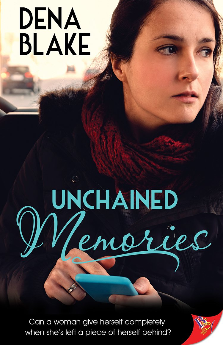 unchained memories Artfully told stories of the often-astonishing discovery of memories of traumatic childhood events a child psychiatrist well-versed in trauma and memory, terr has studied victims' recollection of the chowchilla schoolbus kidnapping (too scared to cry, 1990) and child witnesses' memories of the challenger disaster.